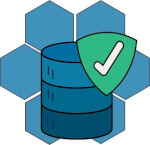 Service de data compliance