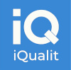 iQualit Logo